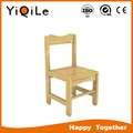cute table and chair for classrooms hotest wooden animal chair wooden children desk and chair