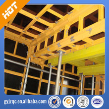 skydeck slab formwork 8100 sqm from China factory