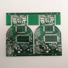 PCB(Printed Circuit Board) fabricating services in China