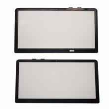 For HP 15-BK series 15-bk127cl 15-bk100nx 15-bk153nr Touch Screen Glass with Digitizer