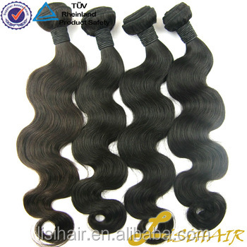 Best Prices human hair weave wholesale hair, mink brazilian hair styling, brazilian human hair extension