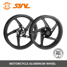 "17"" china wholesale wheel rim"