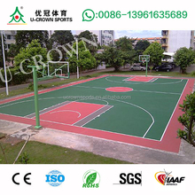 sports court plastic flooring sport flooring surfaces paint for rubber surface polyurethane sports surfaces
