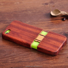 New comming !!! OEM hard case for iPhone 5C wooden phone accessories mobile case in shenzhen
