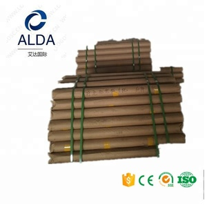 99.997% 4mm  Pure Metal Lead Sheet  roll for X-ray  Room