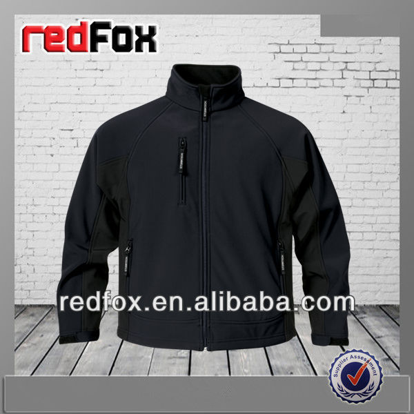 Waterproof windproof name brand garment