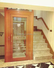 German brand Indoor Home Elevator Stair Lift For Apartments