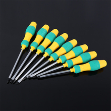 New type impact screwdriver/screwdriver set mobile phone repair kit tools/screwdriver tool for ps4