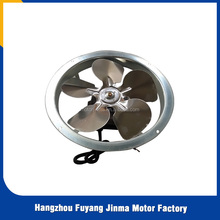 Hot new retail products three phase fan motor for air cooler