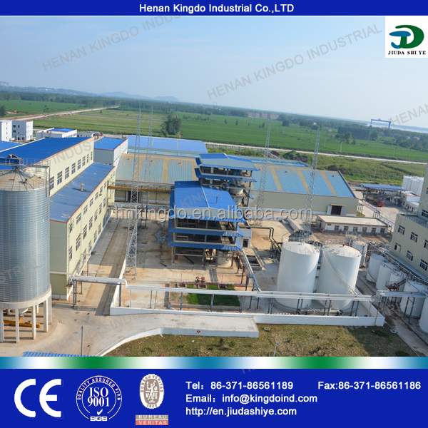 Vegetable oil plant oil mills cooking oil production line