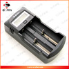 led charger bank USB IMR Lion 18650 battery EFAN WF1 charger