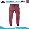 Custom Fashion Cotton Jogger Pants, Sweat Pants Men