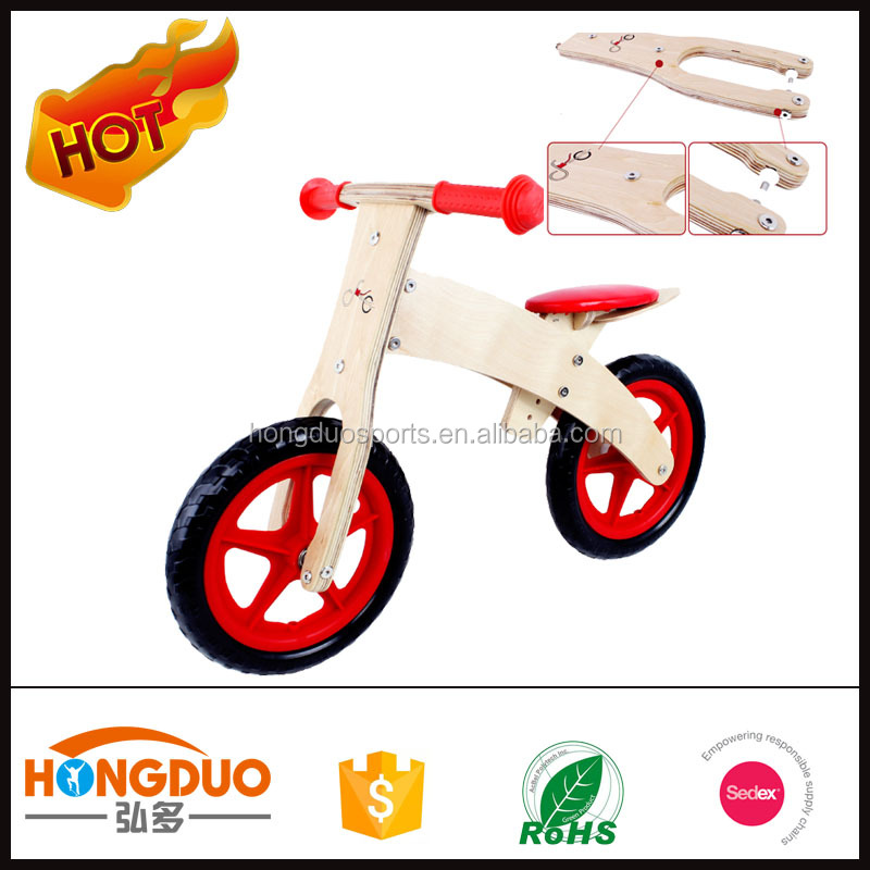 Chinese manufacturers kids bike,walking bike