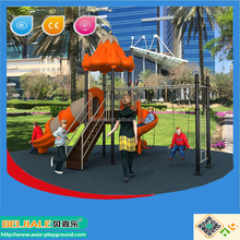 Funny Outdoor playground equiqpment for hot sale--DO066 DESERT OASIS SERIESSERIES