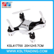 2015 hot new product x-drone 2.4g 4ch rc quadcopter