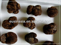 new crop Chinese fresh frozen dried truffle