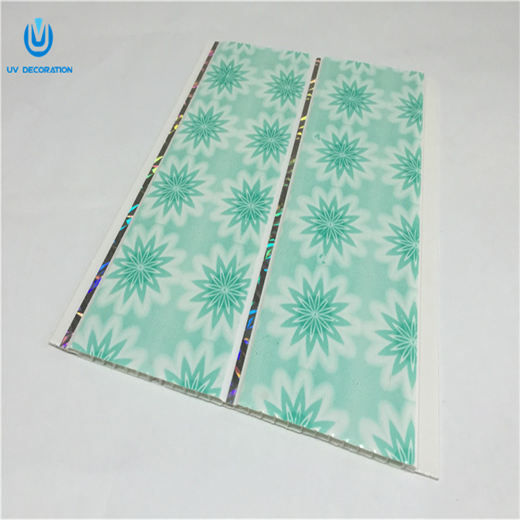 High quality pvc panel bathroom roof fall ceiling designs ceiling panel