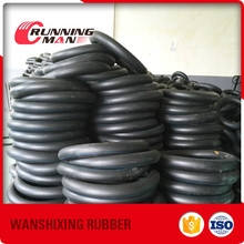 China Supplier Cheap Tire 4.50-12 Motorcycle Inner Tubes Tyre
