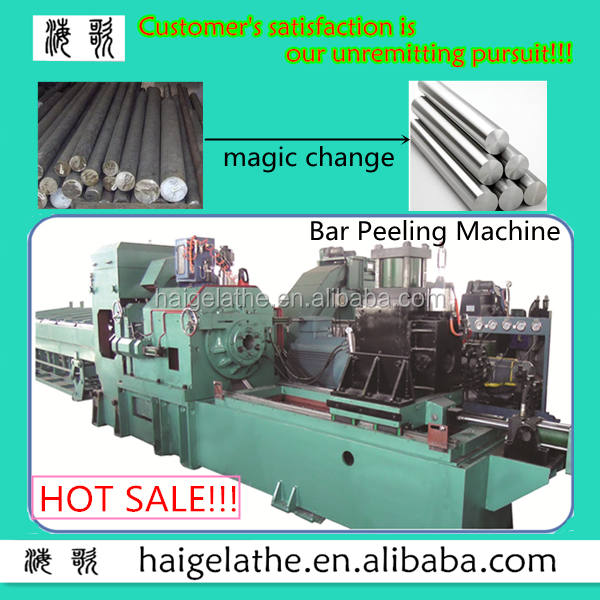 High Efficient CNC Metal Rod Cutter Machine for Sale