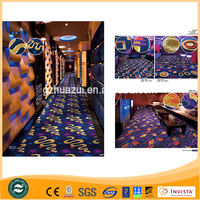 2015 New Style Best Quality Cheaper Water Resistant Carpet Padding