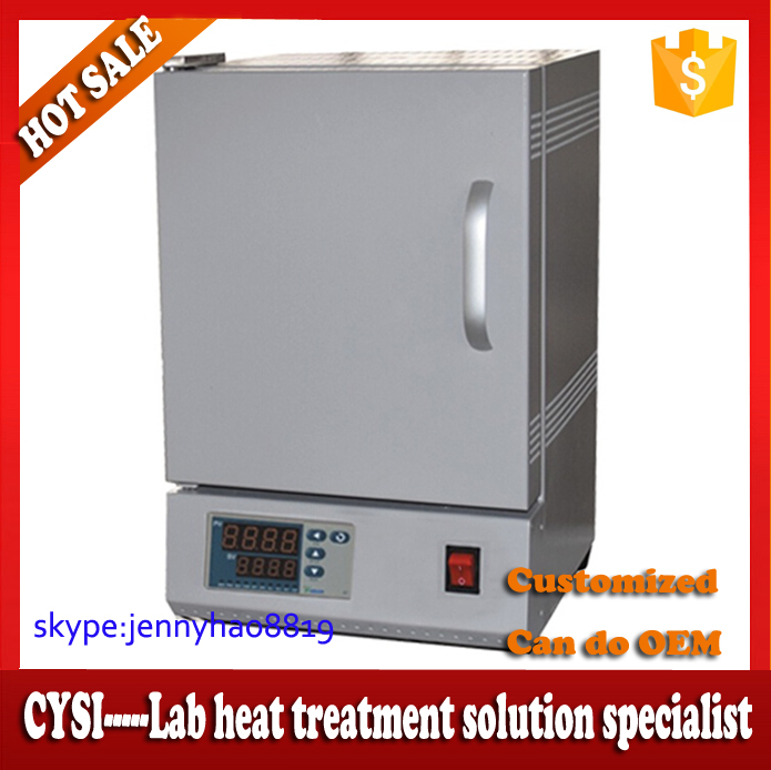 In Stock!!!Wholesale Labortory <strong>Coal</strong> or Flammable Materials Ash Content Analysis Equipment, Ash Test Furnace