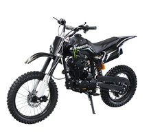 250cc motocross bike off road applo pit bike for sale