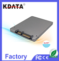 SSD For Notebook Computer 256GB Solid State Hard Drive SATA 3 Interface