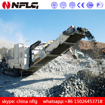 Professional manufacturer good quality crushing plant jaw crusher with 25 years experience