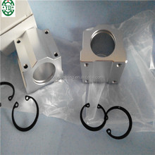 Good quality linear motion ball slide unit SCS8UU SCS10UU SCS12UU SCS13UU bearing