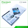 /product-detail/digital-therapy-acupuncture-massage-machine-with-blue-backlight-display-60443509118.html