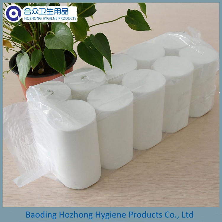 buying toilet paper online Available buy cheap assignments in melamine faced buying toilet paper online chipboard shop target for toilet paper.