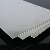 Monel 400 plate 3mm thickness monel 400 plate nickel copper alloy