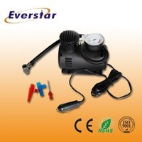 Hot Sale High Quality 250Psi Mini Industrial 12V DC Air Conditioner Compressor Price