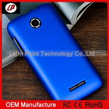 Case Hard Plastic for lenovo A390T