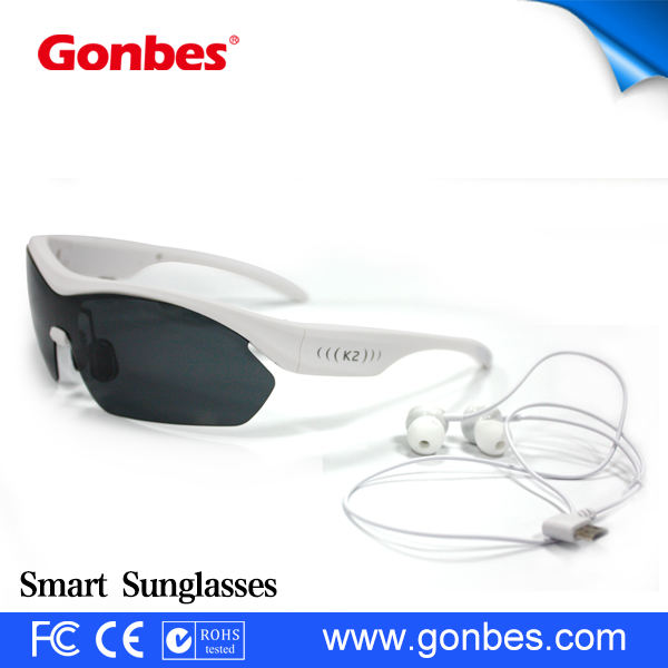Bluetooth glasses,hand-free phone smart sunglasses,sports sunglasses