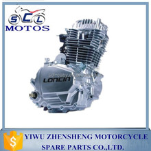 SCL-2014090111 Motorcycle engine parts motorcycle 125CC engine for CB125 motorcycle parts
