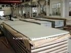 ASTM A515 GR.55 steel plate