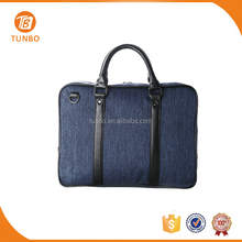 Top Selling Products Fashion Leather Laptop Bags ,In Alibaba Wholesale Bag Laptop