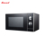 Ul Certified Oven The Stove Counter Top Microwave Oven