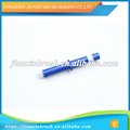 Wholesale Hot products nit free terminator pet lice tweezers