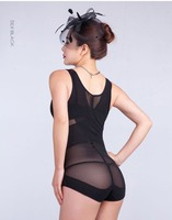 best plus size body shaper sexy onepiece underwear for women