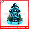 /product-detail/plastic-large-christmas-wood-yard-decorations-factory-1776697390.html