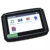 Waterproof motorcycle gps car gps 8GB touch screen marine gps speedometer
