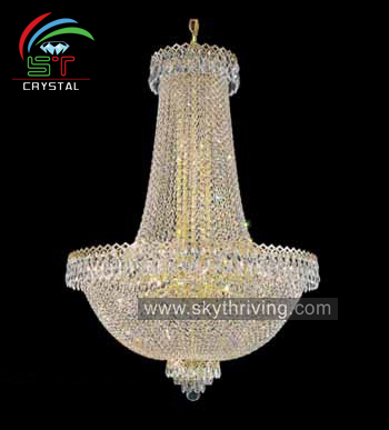 2017 asfour crystal chandeliers price