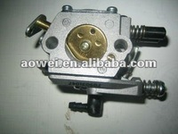 52cc performance chainsaw parts chainsaw carburetor