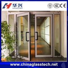 ISO9001,CE,CCC certification white upvc/pvc 98% moisture proof rate outdoor beaded door curtains