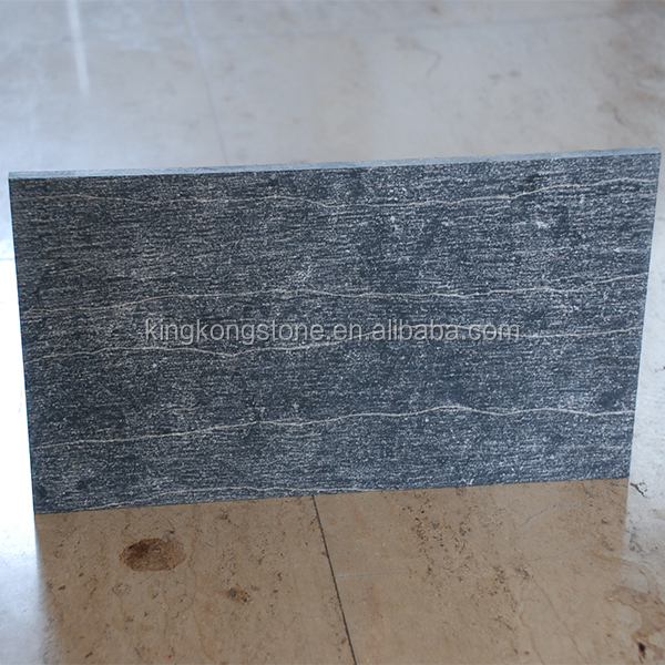 Efesus Series Antique Belgian Bluestone