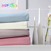 Luxury quality egyptian cotton sheet sets for Australia