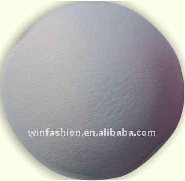 Good quality molded bra cup for swimwear and dresses