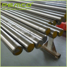wholesale custom cold drawn hot rolled 201 304 316 321 310s 410 420 430 stainless steel steel round bar